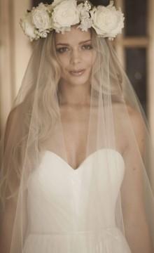 4. INES & veil