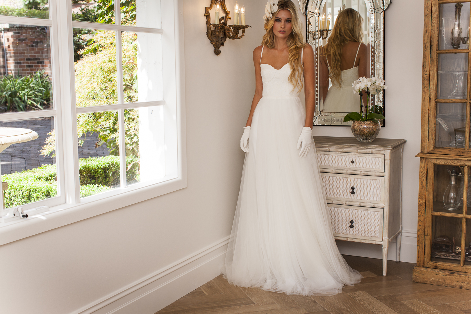 c3f70b8045d Lisa Gowing - Bespoke Wedding Dresses by Lisa Gowing